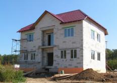 Строительство-7