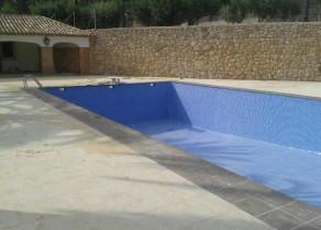 Изготовление бетонных бассейнов в Херсоне цена Профи Строй. Рассчитать стоимость бетонных работ