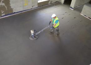 Заказать заливку промышленного бетонного пола в Херсоне цена. Рассчитать стоимость бетонного промышленного пола