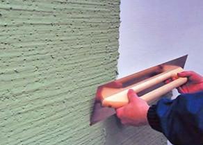 Заказать внутреннюю отделку стен в Херсоне Николаеве Сравнить ценырасчет стоимости. Выбираем материалы РЕМОНТ В ХЕРСОНЕ николаеве