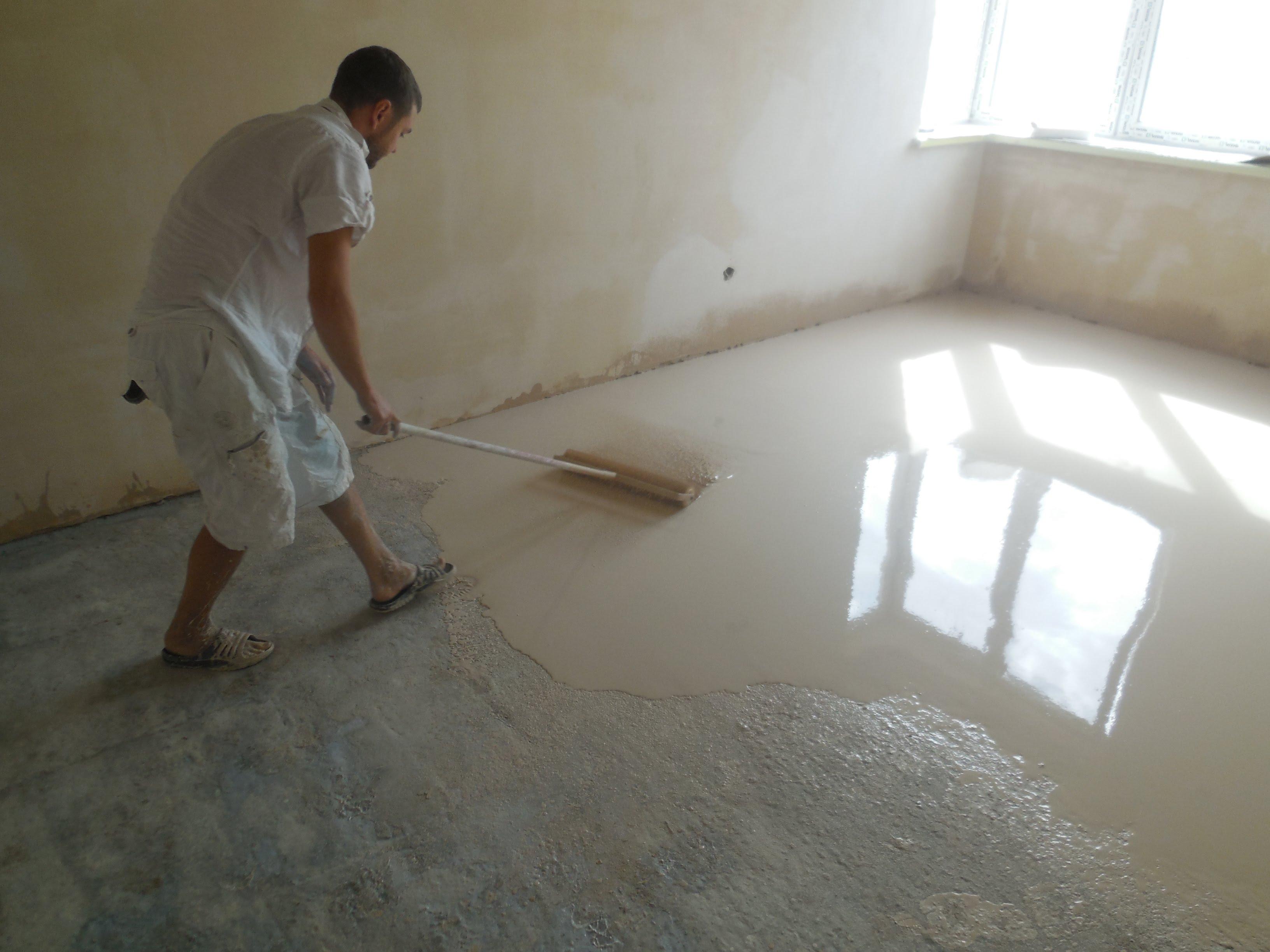 Порядок и сроки ремонта квартир под ключ - СК Квартира