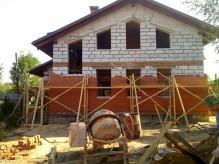 Строительство-25
