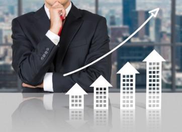 Управление коммерческой недвижимостью в Одессе