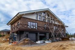 Будівництво-4