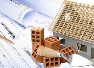Разрешение на строительство дома в Запорожье