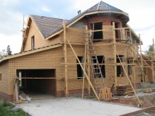 Будівництво-9