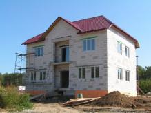 Строительство-33