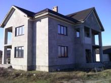 Будівництво-31