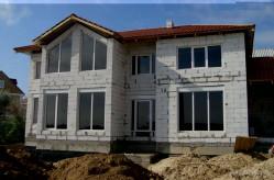 Будівництво-36