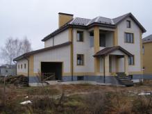 Будівництво-8