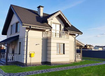 Convert non-residential premises to residential