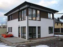Building-17