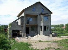 Будівництво-35