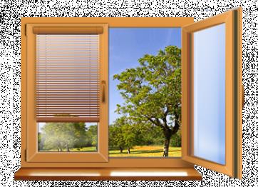 Заказать металлопластиковые окна