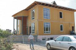 Будівництво-5