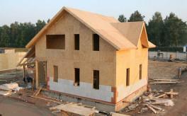 Будівництво-3