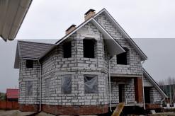 Будівництво-32