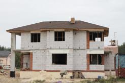 Будівництво-30