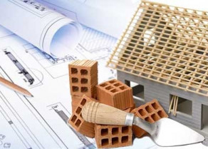 Permit to build a house in Zaporozhye