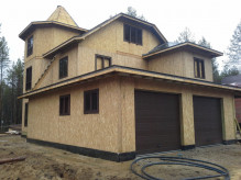Building-7