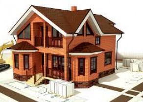 The cost of building houses in Nikolaev in 2021