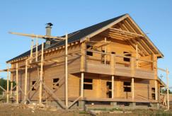 Будівництво-42