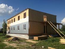 Будівництво-49