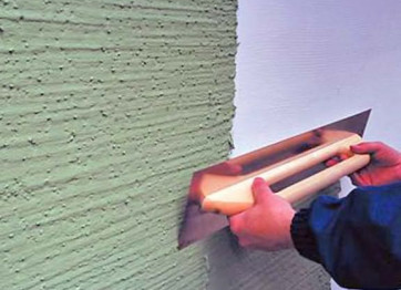 Order interior decoration of walls in Kherson Nikolaev Compare prices calculation of cost. We select materials REPAIR IN KERSON nikolaev