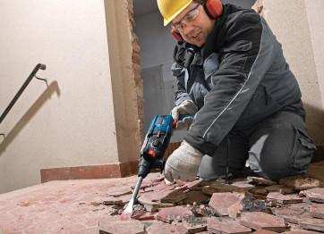 Как закончить демонтажные работы в срок. Ремонт квартир и домов в Херсоне.