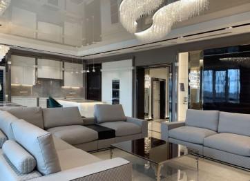 Ремонт квартир и домов в Одессе - какова реальная стоимость ремонта