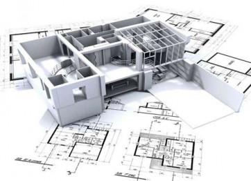 Order a draft design Kherson