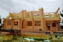 Будівництво-20