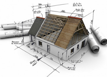 To get a building permit in Kherson
