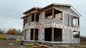 Будівництво-45