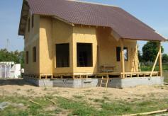 Будівництво-40