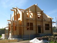 Будівництво-22