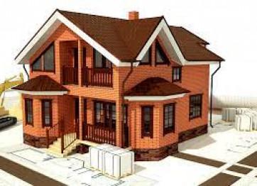 Вартість будівництва будинків в Миколаєві в 2021 році