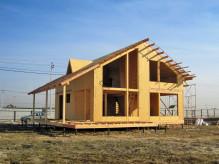 Будівництво-15