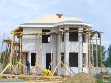 Будівництво-51