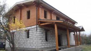 Building-43
