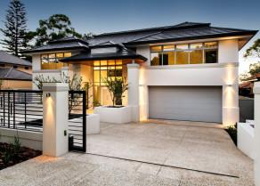 Плюсы и минусы типового проекта частного дома. Профи Строй