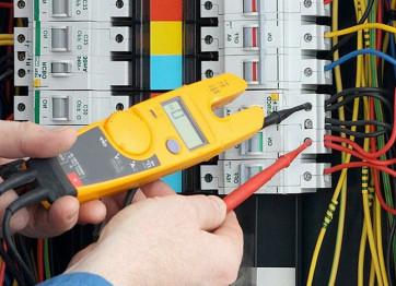 Проектування і монтаж електрики в приватному будинку, квартирі, дачі, котеджі. Профі Строй