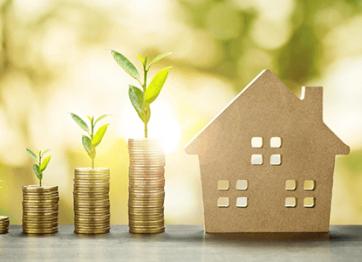 Инвестирование в недвижимость в Одессе с ПрофиСтрой