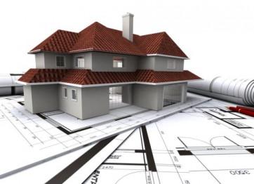 Разрешение на строительство и технический паспорт на дом в Николаеве